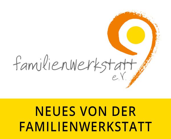 Familienwerkstatt Regensburg
